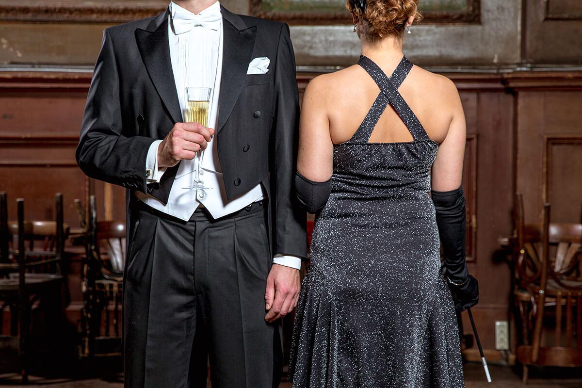 Musik Duo Wermelskirchen Rodekuhr aus Berlin. Gesang und Klavier. Foto: Viviane Wild, www.vivianewild.com, info@vivianewild.com, mobil:01752319052