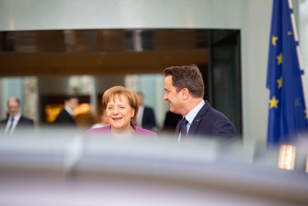 Reportage,Politik, Bundestag, Angela Merkel, Xavier Bettel, Dokumentation Fotografie, Porträt, Portrait, Berlin, Fotograf, Fotografin, Business, Corporate, Unternehmen, Shooting, Authentisch, Fotografie, Fotografin, Berlin