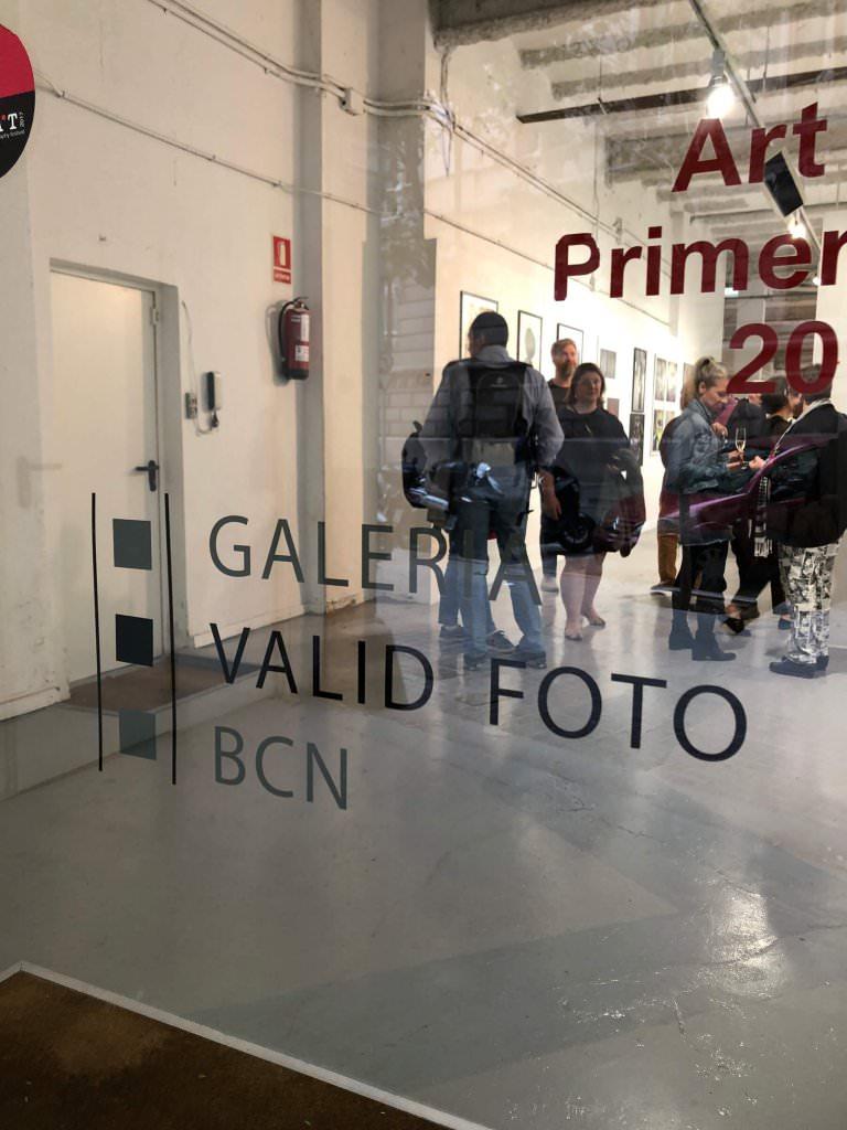 Ausstellung, Barcelona, Fotografie, Fotografin, beste Fotografin Berlin, gute Fotograf Berlin, Porträtotograf, Poträtfotografin, Viviane Wild, Businessfotografie, Barcelona Fotograf